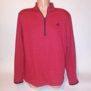 Adidas Mens Sweater